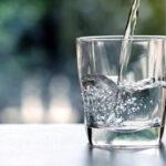 ウォーターサーバーの水の種類!RO水と天然水それぞれの特徴
